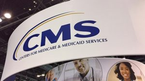CMS Releases Star Ratings